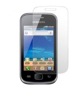 Skjermbeskytter Samsung Galaxy Gio