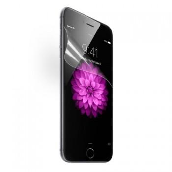 Skjermbeskytter til iPhone 6