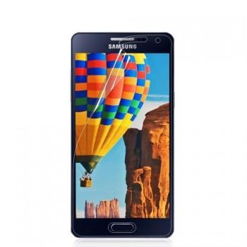Skjermbeskytter Samsung Galaxy Alpha