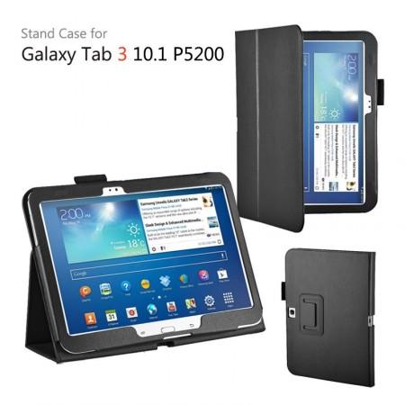 Mappe Etui Premium for Galaxy Tab 3 & 4 10.1