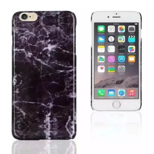 deksel iphone 6s plus shadowhunter