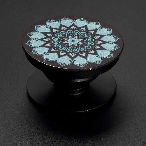 popsockets finger holder stand for mobil marmor etuier deksler skjermbeskytter og annet. Black Bedroom Furniture Sets. Home Design Ideas