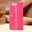 Etui for iPhone 6 Classic Smooth Rosa thumbnail