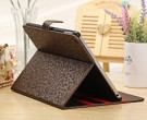 Mappe Etui for iPad Air Shell Bronse thumbnail