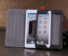 Bok Etui for iPad Mini 1-3 thumbnail