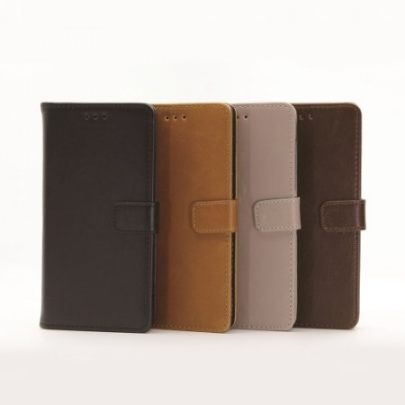 Lommebok Etui for Sony Xperia X Performance Classic
