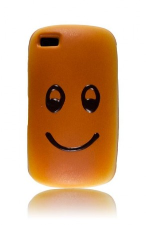 Kake Deksel for Iphone 4/4S
