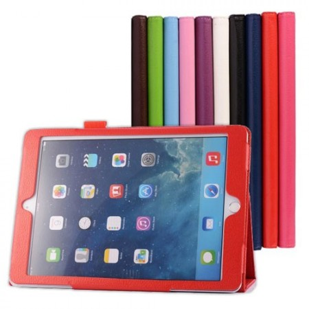 Mappe Etui Premium for iPad Air 2