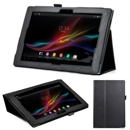 Mappe Etui for Sony Xperia Tablet Z/Z2