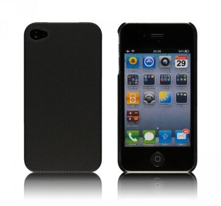 Harde Deksler iPhone 4