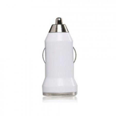 Billader USB Adapter
