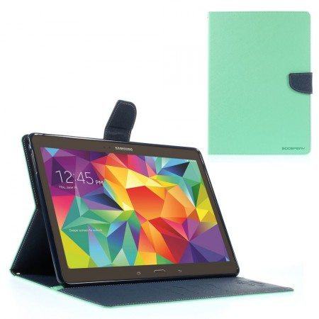 Etui Galaxy Tab S 10.5 Mercury Mint