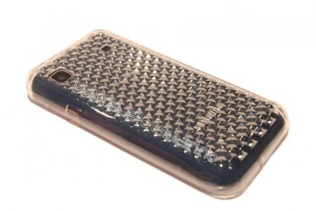 f9e8f777 silikon deksel iphone available via PricePi.com. Shop the entire ...