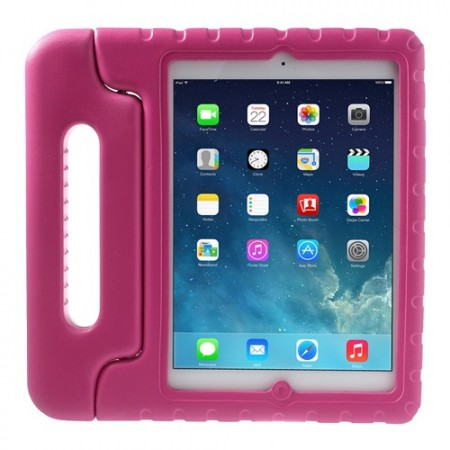 Etui for iPad Air Kids Rosa