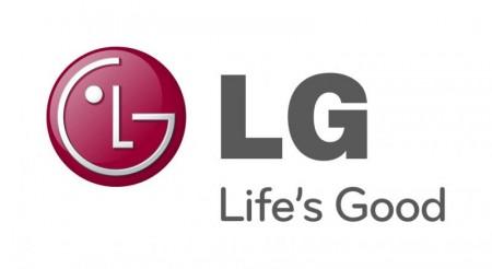 LG/Motorola