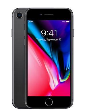 iPhone 8 4,7