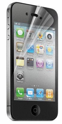 Kabler/Annet iPhone 4