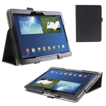 Mappe Etui for Galaxy Note 10.1 2014 Edition