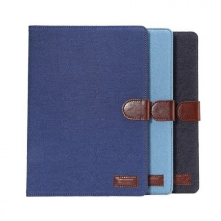 Etui Galaxy Tab A 9.7 Denim