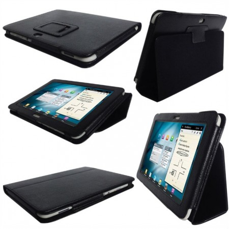 Mappe Etui for Galaxy Tab 2 7
