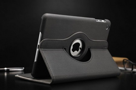 Mappe Etui for iPad Mini SmartCover