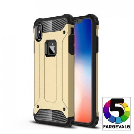 iPhone Xs Max Armor Case