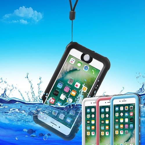 f8f4fd68 iPhone 7 Pluss 5,5
