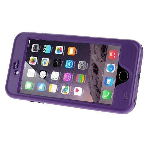 vanntett deksel iphone 6